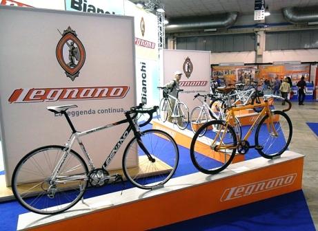 21.10.10-Bici-Legnano_booth
