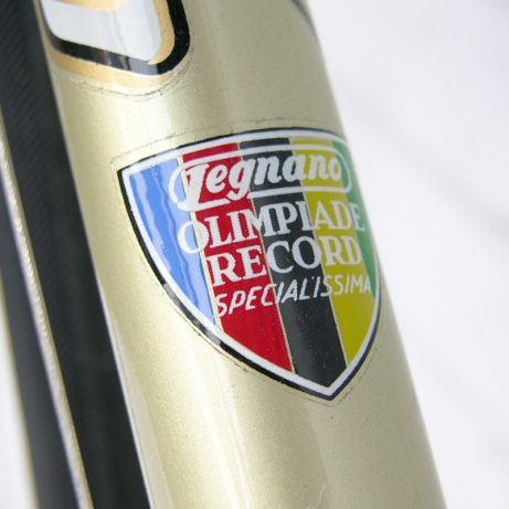 Specialissima_Decal_800x800