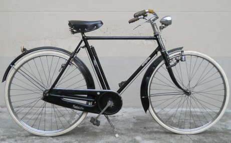 bicicletta-umberto-dei-imperiale-1951