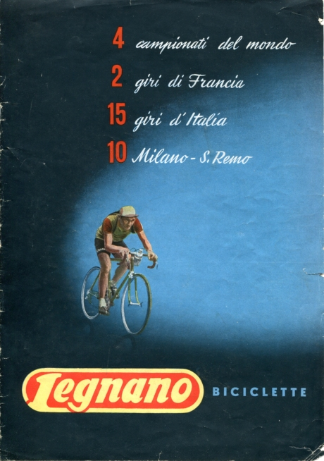 LEGNANO CAT1952_COVER