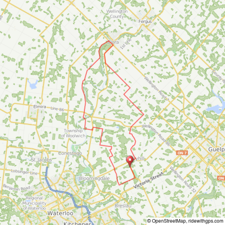 route-7729319-map-full