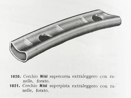 nisi_catalog_3