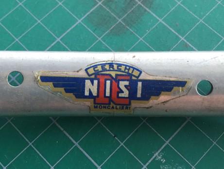 nisi_my-58-roma-rear