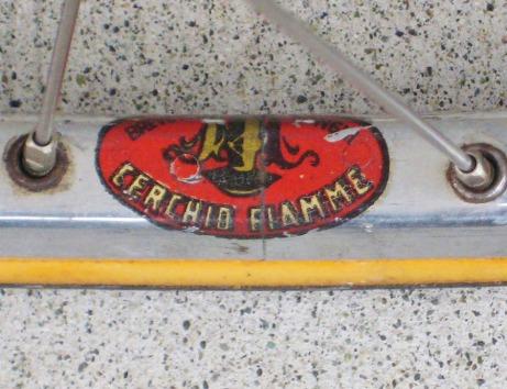 fiamme-red-label-track-rims_1952-fiiorelli