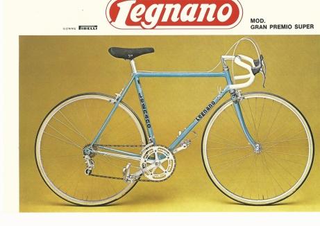 gran-premio-super_1980-1