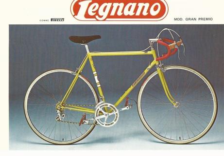 gran-premio_1974-75-1