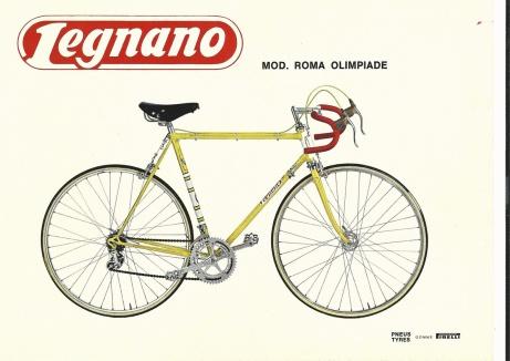 roma-olimpiade_1966-1