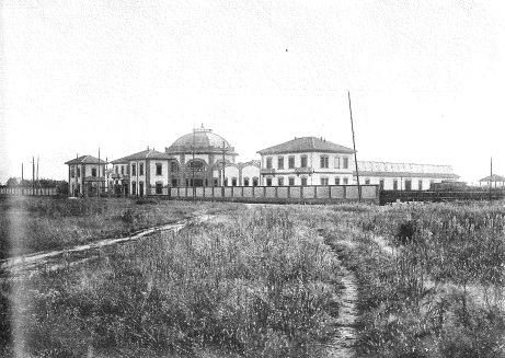 wolsit-legnano-factory-1912